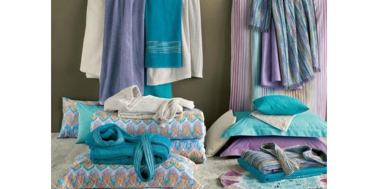 Отличия домашнего текстиля от гостиничного