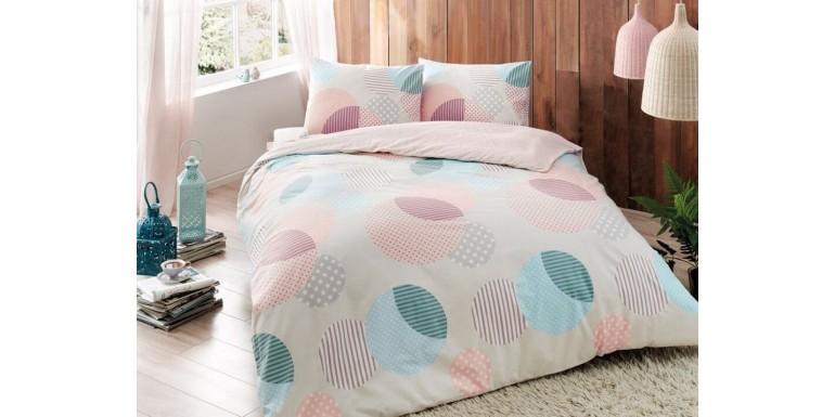 Постельное белье из фланели - текстиль для зимы