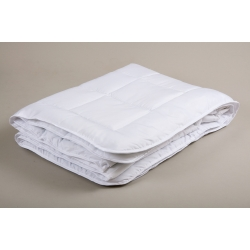 Одеяло Lotus - Comfort Aero 155*215 полуторное, , 2