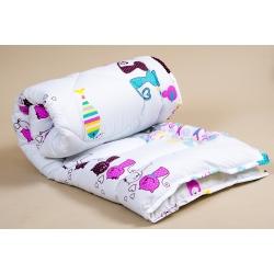 Детское одеяло Lotus - Kitty 110*140, , 2