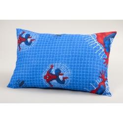 Наволочки Lotus ранфорс - Spiderman Web 50*70 (2 шт), , 2