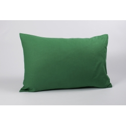 Наволочки Lotus Premium - Зеленый 50*70 (2 шт), , 2