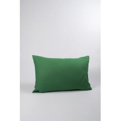 Наволочки Lotus Premium - Зеленый 50*70 (2 шт), , 3