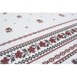 Скатерть Lotus - Cross-stitch 140*180, , 3