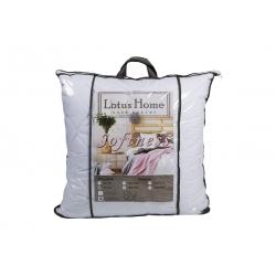 Подушка Lotus 70*70 - Softness Holly, , 3