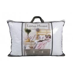Подушка Lotus 50*70 - Softness Holly, , 3