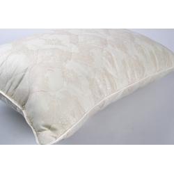 Подушка Lotus 50*70 - Softness Ruddy, , 2