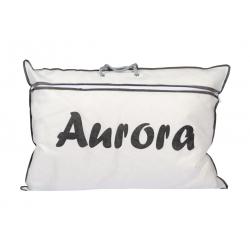 Подушка Lotus 50*70 - Aurora , , 4