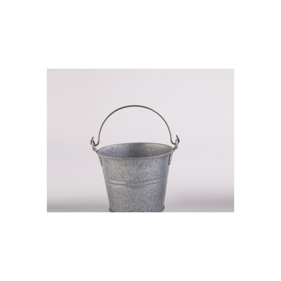 Декоративная ваза Barine - Bucket S