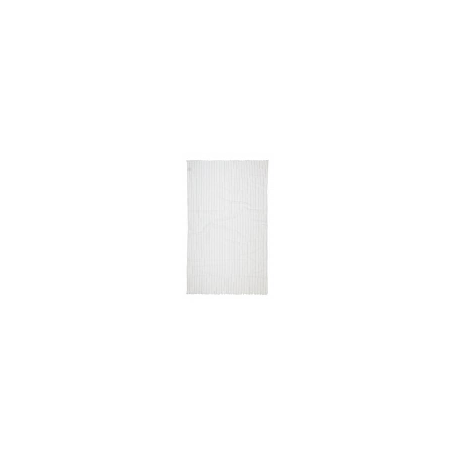 Полотенце Barine Pestemal - Linea 90*170 Mint ментоловый