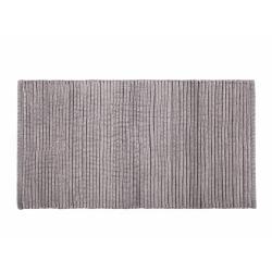 Коврик Irya - Simon dk. gri серый 60*120, , 2