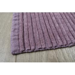 Коврик Irya - Simon lavender сиреневый 60*120, , 5