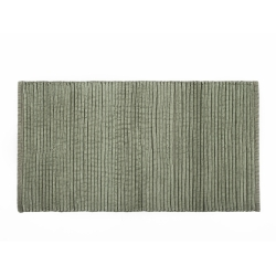 Коврик Irya - Simon yesil зеленый 60*120, , 2