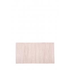 Коврик Irya - Simon pembe розовый 60*120, , 2