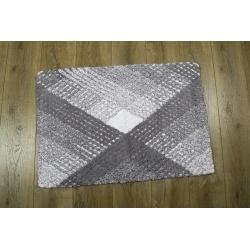 Коврик Irya - Wall gri серый 70*110, , 2