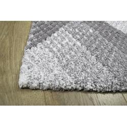 Коврик Irya - Wall gri серый 70*110, , 5