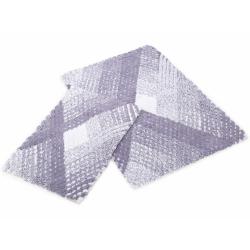 Набор ковриков Irya - Wall mor фиолетовый 60*90+40*60, , 4