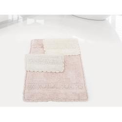 Набор ковриков Irya - Waltz ecru крем 60*90+40*60, , 6