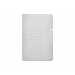 Полотенце Irya - Linear orme beyaz белый 30*50, , 3