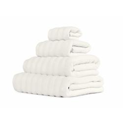 Полотенце Irya - Frizz microline ekru молочный 30*50, , 2