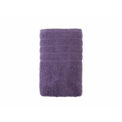 Полотенце Irya - Alexa mor фиолетовый 90*150, , 3