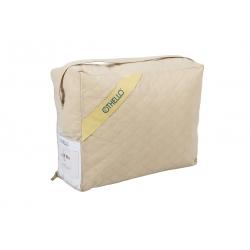 Одеяло Othello - Cottonflex lilac антиаллергенное 155*215 полуторное, , 3