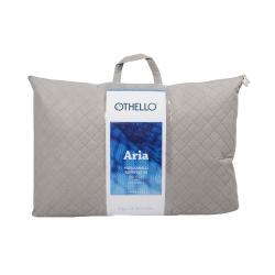 Подушка Othello - Aria антиаллергенная 50*70, , 4