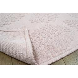 Набор ковриков Irya - Levin pudra пудра 60*90+40*60, , 4