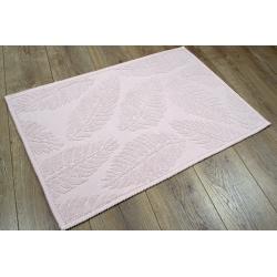 Набор ковриков Irya - Levin pudra пудра 60*90+40*60, , 5