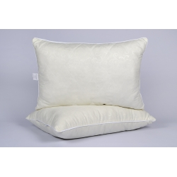 Подушка Lotus 50*70 - Wool шерстяная, , 2