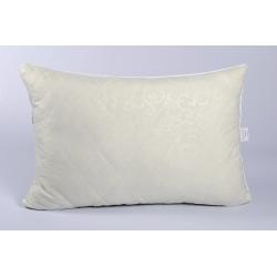 Подушка Lotus 50*70 - Wool шерстяная, , 3