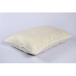 Подушка Lotus 50*70 - Wool шерстяная, , 4