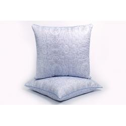 Подушка Lotus 70*70 - Softness Sheen, , 2