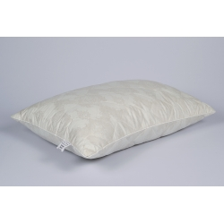 Подушка Lotus 50*70 - Softness Ruddy, , 5
