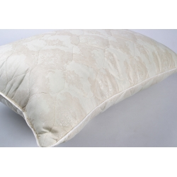 Подушка Lotus 50*70 - Softness Ruddy, , 6