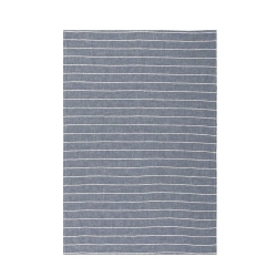 Кухонное полотенце Barine - Savor navy cиний 50*70, , 3