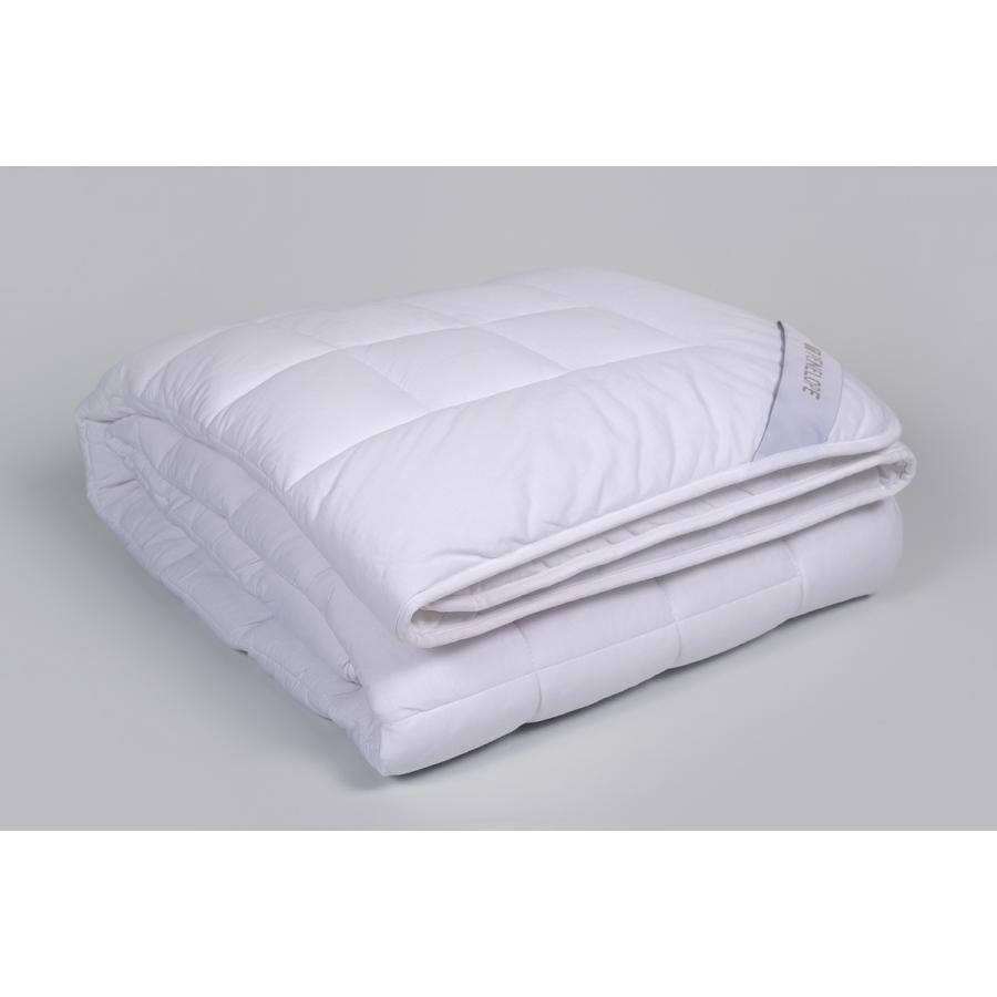 Одеяло Penelope - Tender white антиаллергенное 220*240 King size