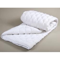 Одеяло Lotus - Нежность м/ф 170*210 двухспальное , , 2