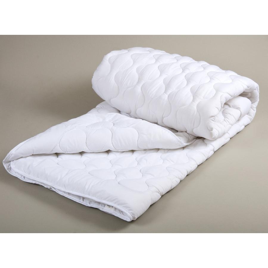 Одеяло Lotus - Нежность м/ф 170*210 двухспальное