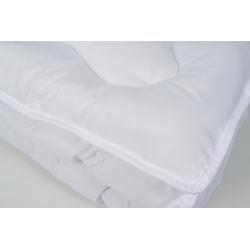 Одеяло Lotus - Softness белый 195*215 евро, , 3