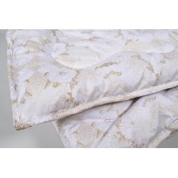 Одеяло Lotus - Softness Buket 195*215 евро, , 3
