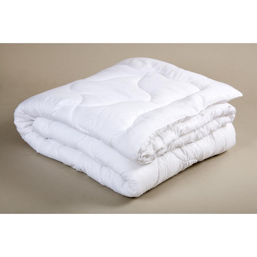 Одеяло Lotus - Comfort Bamboo 155*215 полуторное