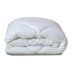 Одеяло Lotus - Comfort Bamboo 155*215 полуторное , , 3