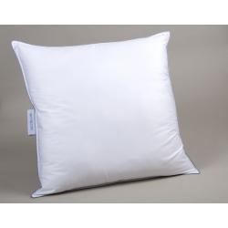 Подушка Penelope - Palia De Luxe антиаллергенная 70*70, , 2