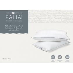 Подушка Penelope - Palia De Luxe антиаллергенная 70*70, , 3