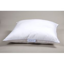Подушка Penelope - Palia De Luxe антиаллергенная 70*70, , 5