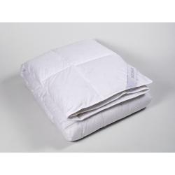 Одеяло Penelope - Dove пуховое 195*215 евро, , 2