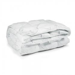 Одеяло Penelope - Innovia 13,5 tog пуховое 195*215 евро, , 3