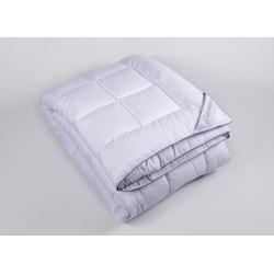 Одеяло Penelope - Relaxia антиаллергенное 155*215 полуторное, , 2