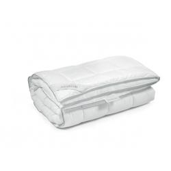 Одеяло Penelope - Relaxia антиаллергенное 155*215 полуторное, , 3